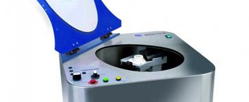 centrifuga-inductora-vestacast
